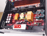 Itechシリーズデジタルパワーアンプ2uの電力増幅器