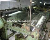 ステンレス鋼ワイヤー網、1 -2300mesh、(オランダ語、あや織り、明白な織り方)