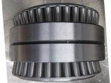 Walzen-Peilung Timken Ee114080/114161d Doppelt-Reihe sich verjüngendes Rollenlager