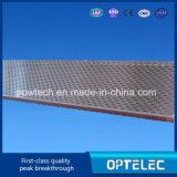 Bandeja de cabo ventilada (GV, IEC, CE, ISO)