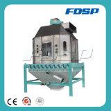 Hohe Leistungsfähigkeits-Schwingen-Abdeckstreifen-Kühlvorrichtung der guten Qualität