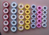 0.075mm x 12mm X 10m PTFE Thread Sealing Tape、Teflon Thread Sealing Tape (3A3006)