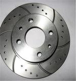 43512-28130 тормозные шайбы для двигателя Тойота 3s-Fe