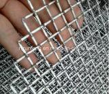 Acoplamiento de alambre flexible