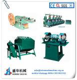 Для изготовления гвоздей машина, машина ногтя (SHN)