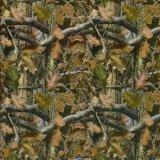Kingtop 0.5m de Film Wdf380 van de Overdracht van het Water van het Ontwerp van de Camouflage van de Breedte