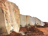 O fio da pedreira viu para o mercado de Brasil