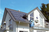 Solar Hybrid Panel Energy Saving Solar Air Conditioner