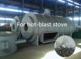 De Goedkope Concrete Vezel van uitstekende kwaliteit w-430/10/20st van het Staal voor het Vuurvaste materiaal van de Versterking