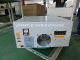 승인되는 세륨/20kVA 변환장치를 가진 ND 시리즈 220VDC/AC 20kVA/16kw 전력 변환장치