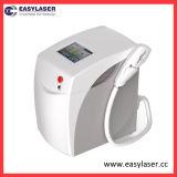 Mini macchina di IPL per cura di pelle di rimozione del Freckle di rimozione della grinza di rimozione dei capelli (S-200)