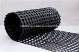 Vetro di fibra di rinforzo della strada di alta qualità 200kn/M2 Geogrid