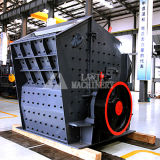 ISO 9001를 가진 높은 Profile Industrial Impact Crusher