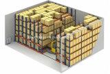 Электронное Warehouse Storage Pallet Rack для OEM