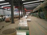 Aluzinc Stahlringgalvalume-Stahlring für Dach-Blatt