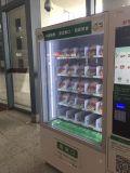 Elevador Can / Bottle Beverage Máquina de venda automática Egg / Vegetable / Fruit