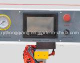 Taladradora de madera de Mz73213b tres Randed/máquina de la Multi-Perforación