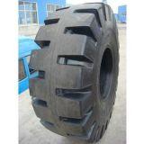 Neumático L-5 17.5-25 de OTR 20.5-25 23.5-25 26.5-25 29.5-25
