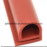 Überlegene EPDM Gummiprofildichtung für Automobil und Gebäude