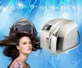 Dispositivo portatile di bellezza di rimozione dei capelli di IPL con CE (v-200)