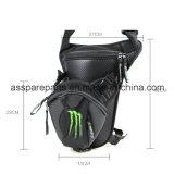 Nuovo disegno che corre lo zaino del motociclo dello zaino di sport (BA04)