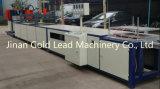 최신 판매 최고 가격 직업적인 FRP Pultrusion 기계