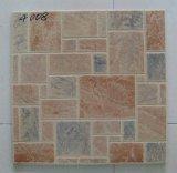de 400*400mm Verglaasde Ceramische Tegels van de Vloer
