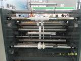 Rtfq-1600b Machine van de Snijder van het Etiket van het Document van de Ambacht van de Hoge snelheid de Auto
