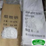 Acetato de sodio anhidro