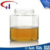 320ml Super Quality Glass Storage Container (CHJ8116)