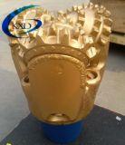 De Goedkoopste Prijs van Tricone Bit IADC127 van de Tand van het staal
