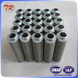 Filtro de petróleo hidráulico de Internormen da recolocação 312638 da manufatura de China