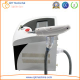 YAG- P Of effective ND YAG Of laser Of tattoo Of eyebrow Of lip Of removal