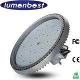 O diodo emissor de luz elevado da baía ilumina 80W (a garantia 3years)