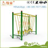 Оборудование пригодности для напольной спортивной площадки (MT/OP/FE1)