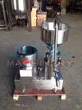 Rectifieuse colloïdale d'acier inoxydable (moulin colloïdal) pour les haricots (ACE-JMT-JL)