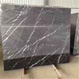 磨かれた銀製のドラゴンの平板の中国の工場大理石