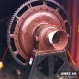 Molen 32.4 R/Min van de Bal van het staal Malende (1200X4500)