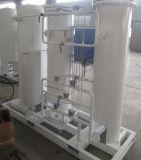 Производственная установка кислорода Psa завода кислорода Psa