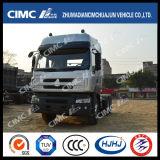 Dongfeng Liuqi 6*4 트랙터 트럭