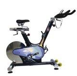 Bicicleta de giro da aptidão comercial com preço de fábrica