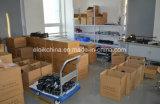 Shiping livre CE/ISO certificou o Splicer de fibra óptica quente da fusão do Sell Alk-88