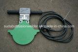 Новый Н тип гидровлический сварочный аппарат сплавливания приклада для 50-250mm