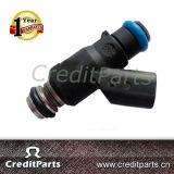 Injecteur d'essence d'essence pour Chevrolet/Buick/GM 96487553