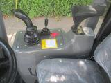 Mini chargeur de roue du modèle 915 neufs avec la cabine neuve et le prix inférieur