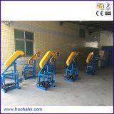 Câble de torsion de double de la Chine liant des fabricants de machine
