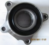 Cubo de roda que carrega 42450-60050 para Toyota