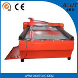 Máquina de Acut-1530 Palsma para el metal/el cortador del plasma con Ce del SGS