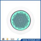 Der späteste Vesion L7 intelligente LED bunte drahtlose Bluetooth Lautsprecher