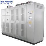 Dlsvg Series of Static Var Generator